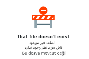 ملفات مفتوحه لتصميم صفحات موقع الكتروني