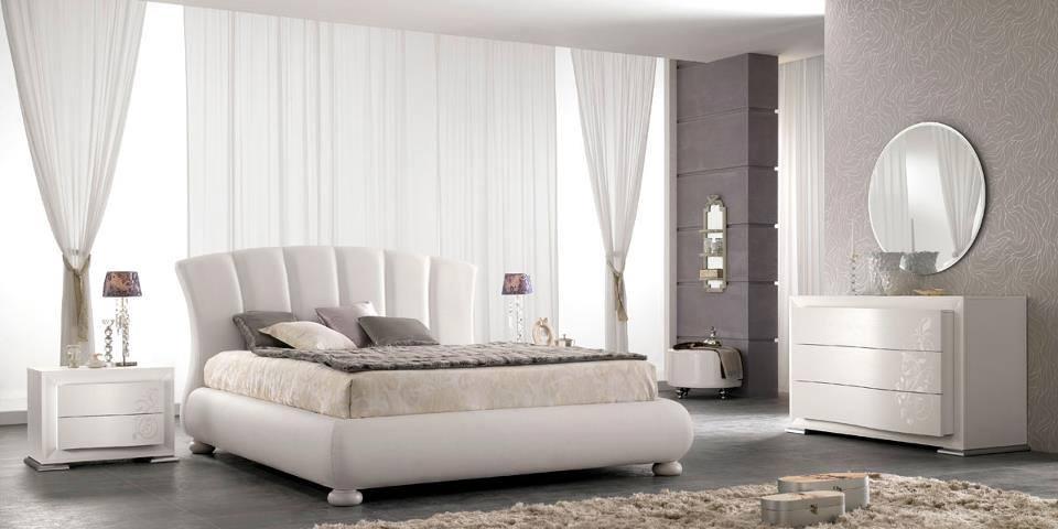 ديكورات غرف رومانسية 1433243856032.jpg
