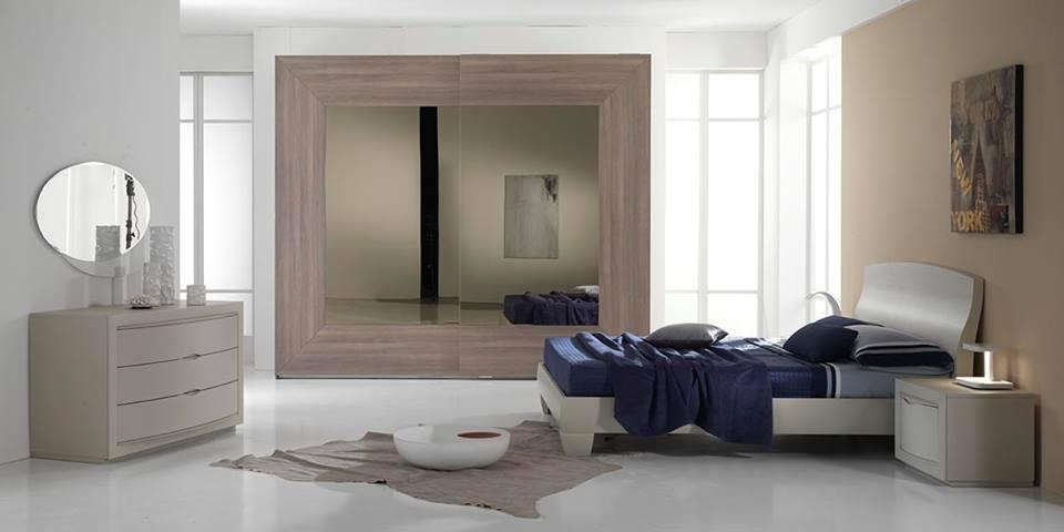 ديكورات غرف رومانسية 1433243856064.jpg