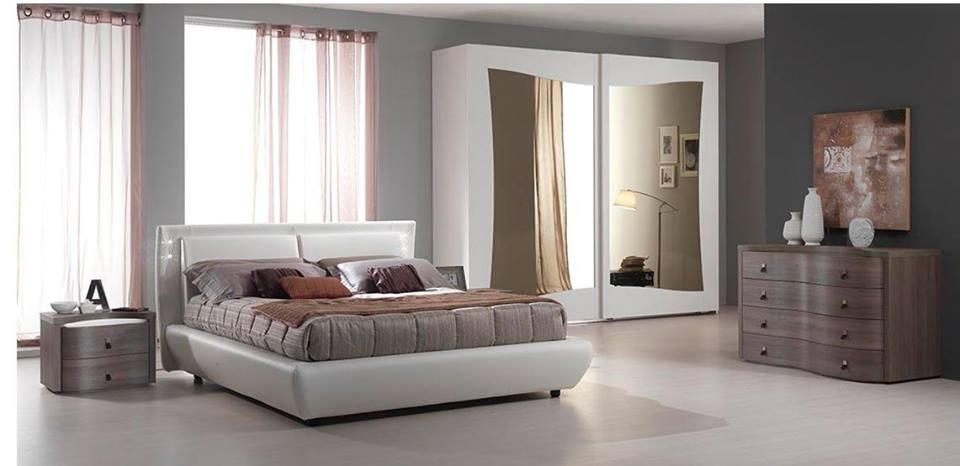 ديكورات غرف رومانسية 1433243856075.jpg