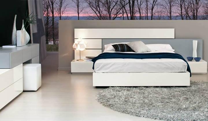 ديكورات غرف رومانسية 1433243856096.jpg