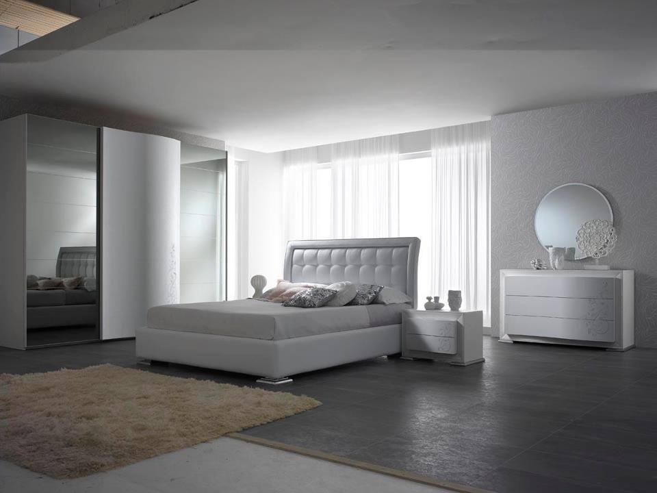 ديكورات غرف رومانسية 1433243856118.jpg