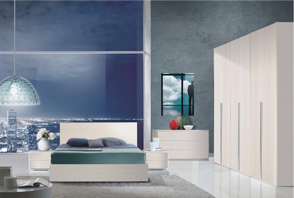 ديكورات غرف رومانسية 1433243856139.jpg