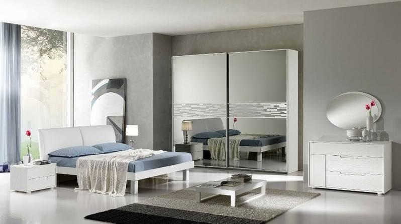 ديكورات غرف رومانسية 14332438561510.jpg