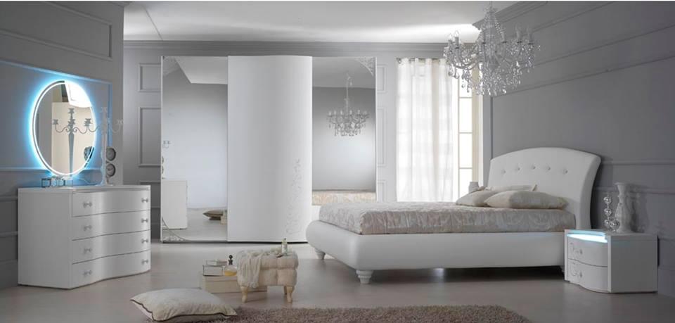ديكورات غرف رومانسية 143324385617.jpg