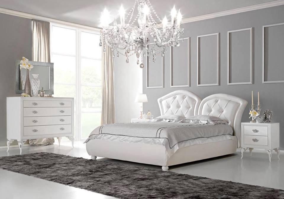 ديكورات غرف رومانسية 1433243943852.jpg