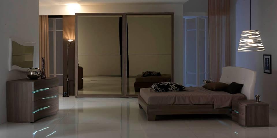 ديكورات غرف رومانسية 1433243943873.jpg