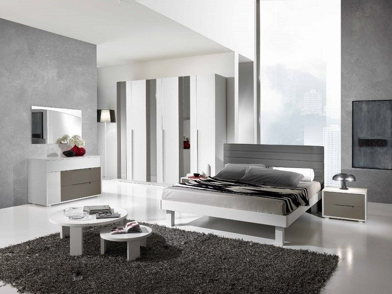 ديكورات غرف رومانسية 1433243943884.jpg