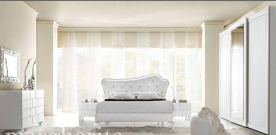 ديكورات غرف رومانسية 1433243943916.jpg
