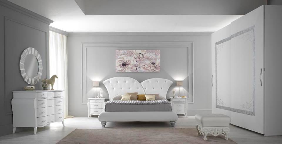 ديكورات غرف رومانسية 143324394395.jpg
