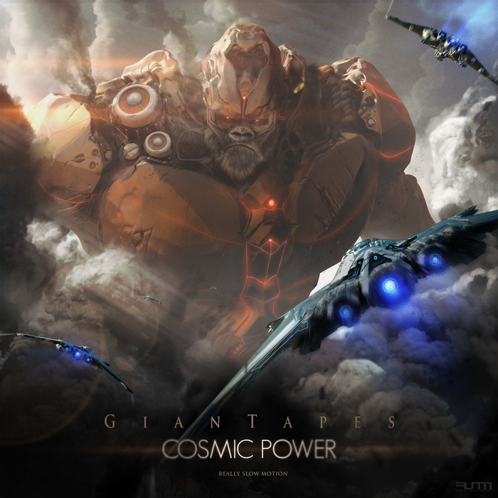 مؤثرات صوتية إثارة, مؤثرات صوتية رعب واثارة, تأثيرات really slow motion cosmic power
