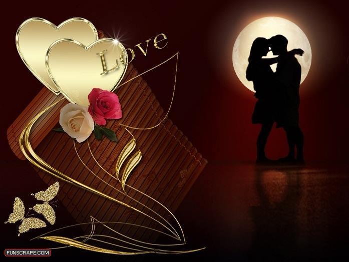 صور حب ، اجمل صور حب رومانسية ، احلى صور حب و غرام
