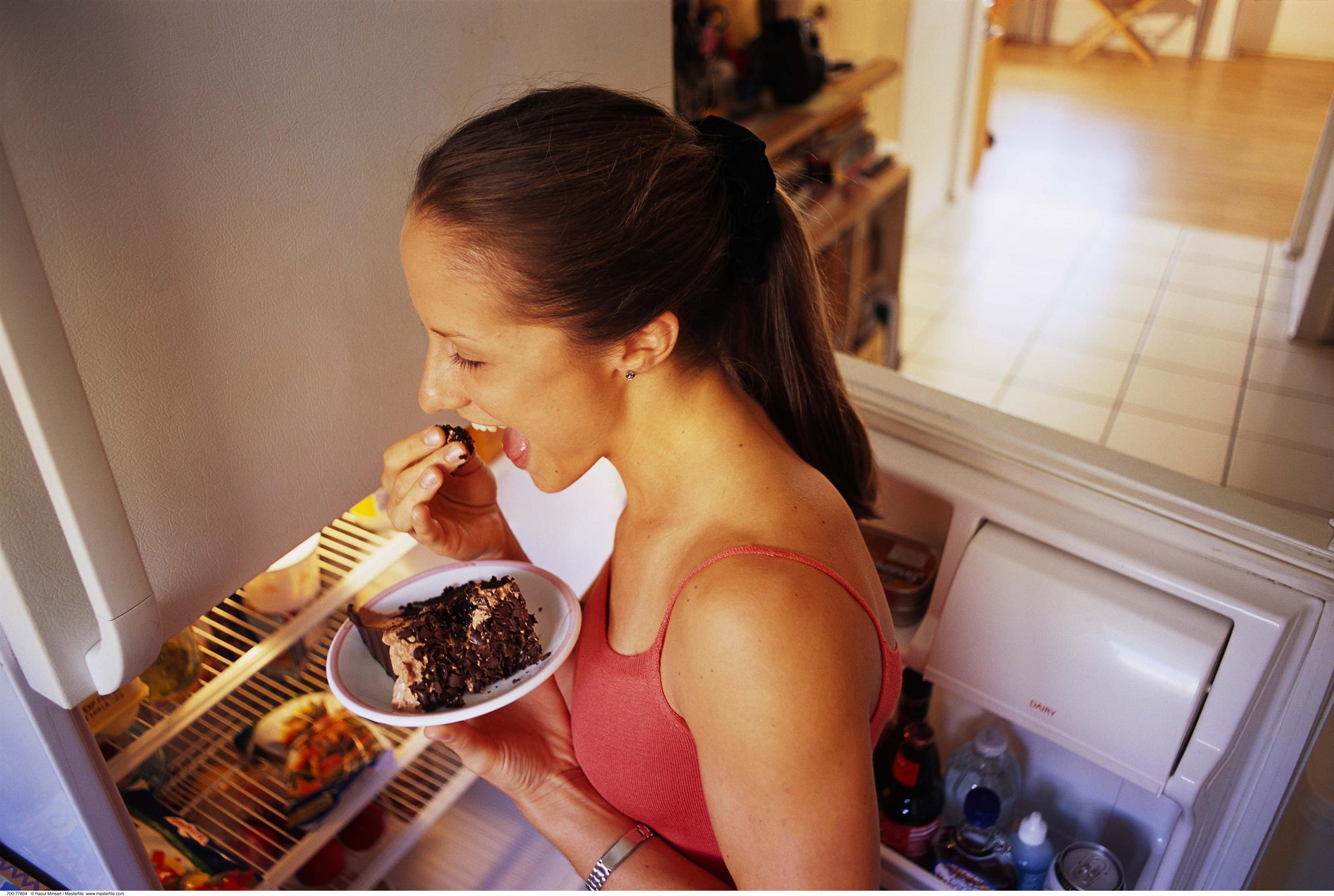 صور طعام food - صور أكل للدعايه والاعلان والمطابع