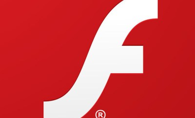 ����� ���� ����� ���� Download Flash Player 18