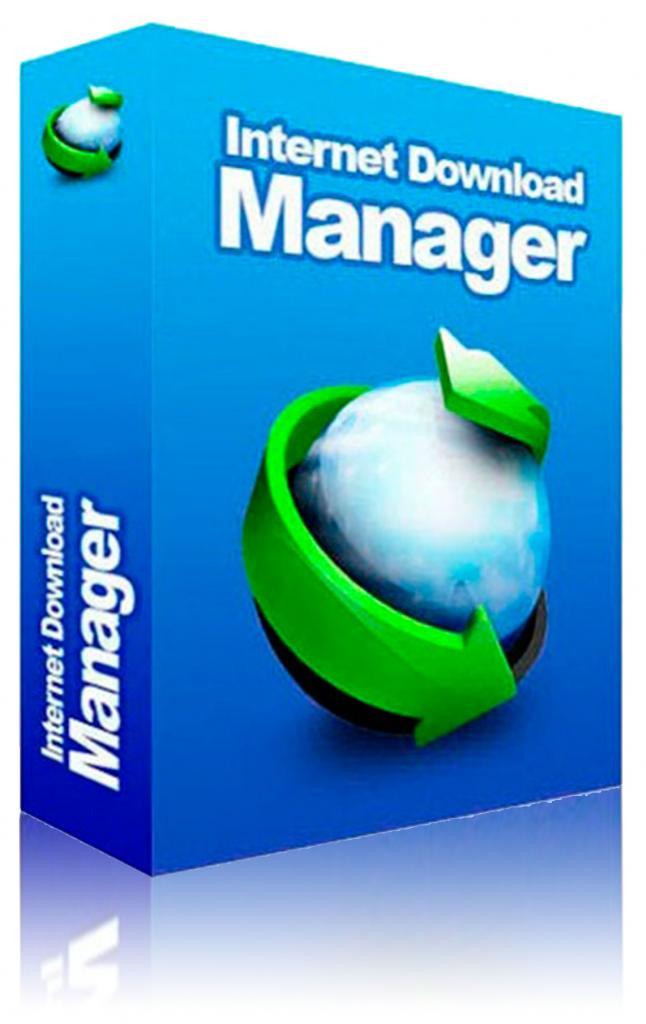 احدث اصدار من برنامج التحميل الشهير انترنت داونلود مانيجر, Internet Download Manager