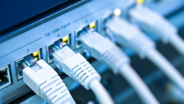 اسعار الانترنت الجديده في مصر