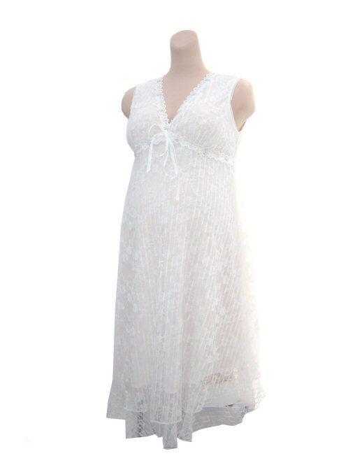 قمصان نوم للسيدات الحوامل 2016