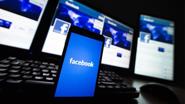 التحقيق مع مؤذن مصري غيّر اذان الفجر إلى  الصلاة خير من الفيسبوك
