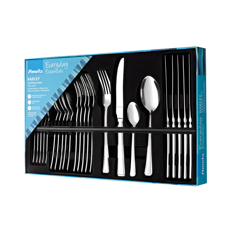 أدوات مطبخ باللون الاسود , ادوات مطبخ مودر , ادوات مطبخ بلاك أند وايت , ادوات مطبخ للعرايس جديد 2015