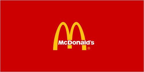 خمس نصائح تجعل تصميم الشعار احترافي - Logo