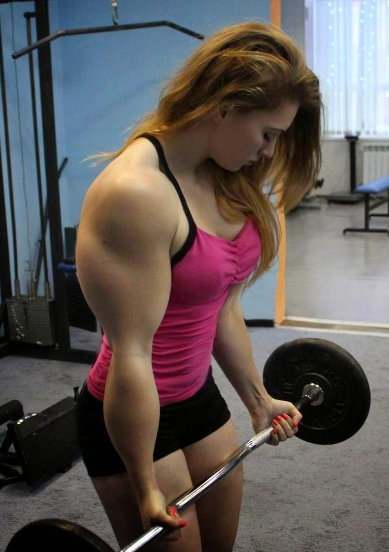 ���� ����� ����� ���� �� ����� 19 ���� ���� ���� ����� Julia Vins