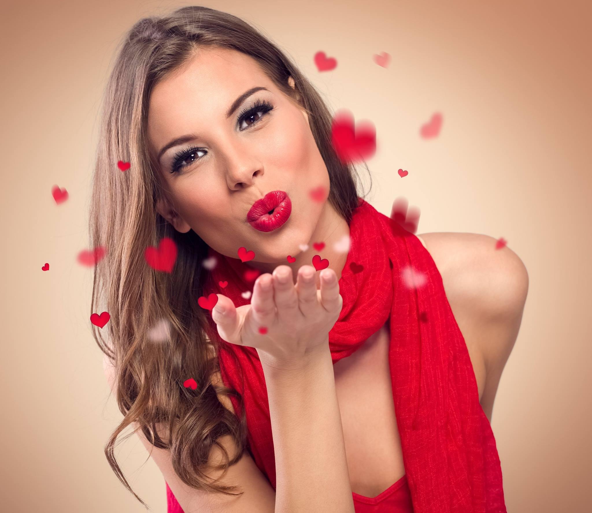 ��� ����� ��� ���� Valentine's Day