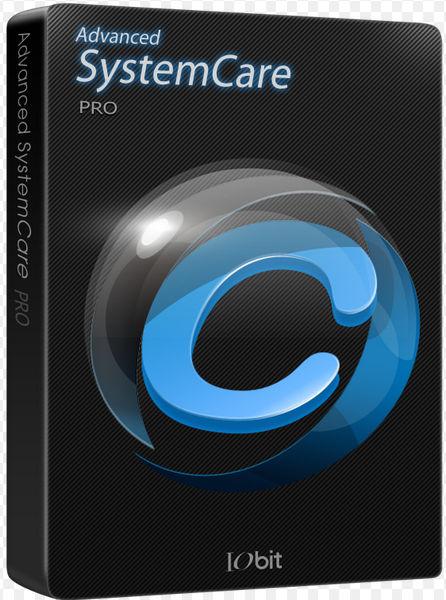 برنامج تحسين الحاسوب المميز ادفانسيد سيستم كار الجديد Advanced SystemCare Pro + شرح التسطيب