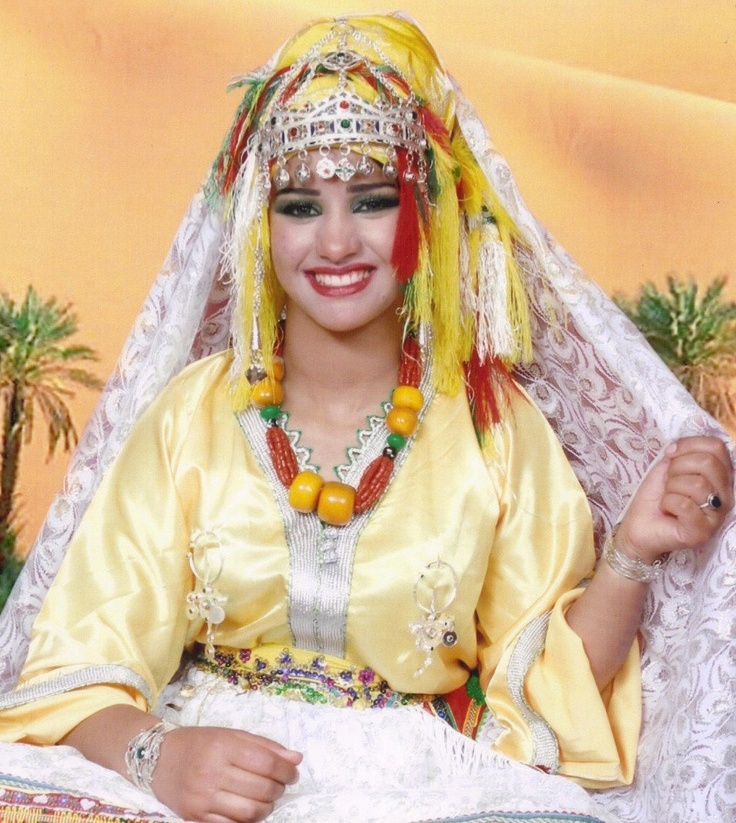 تعلم اللهجة المغربية مع labosyba
