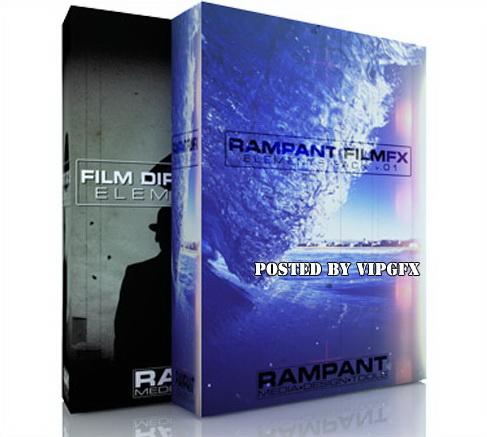 مؤثرات الأفلام والأكشن, مؤثرات خدوش, قوالب فيديو أكشن, قوالب فيديو مؤثرات أفلام الأكشن والحركة