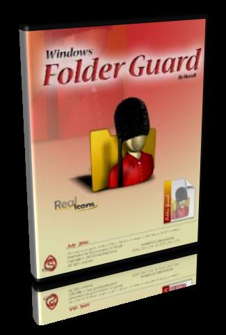 برنامج تشفير الملفات, برنامج حماية مجلداتك, برنامج إخفاء المجلدات, برنامج حماية المجلدات من السرقة