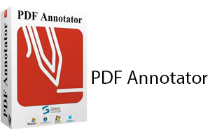برنامج لإضافة تعليقات على ملفات الكتب الإلكترونية pdf