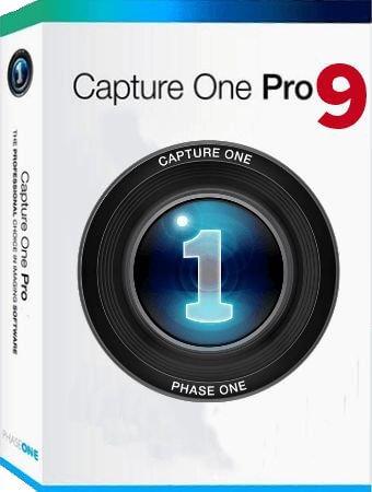 برنامج لأصحاب الكاميرات الرقمية, برنامج لتعديل الصور من الكاميرات الرقمية