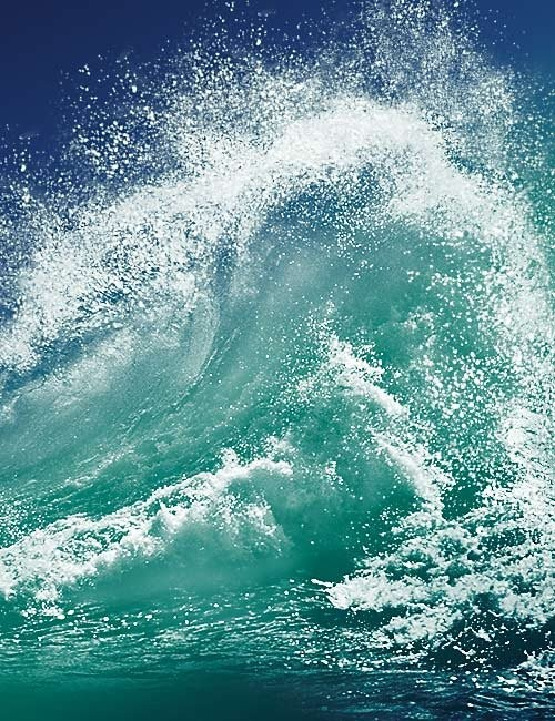 فرش فوتوشوب موج البحر, فرش فوتوشوب تموجات الماء, فرش فوتوشوب بحر هائج, Brushes Water Waves