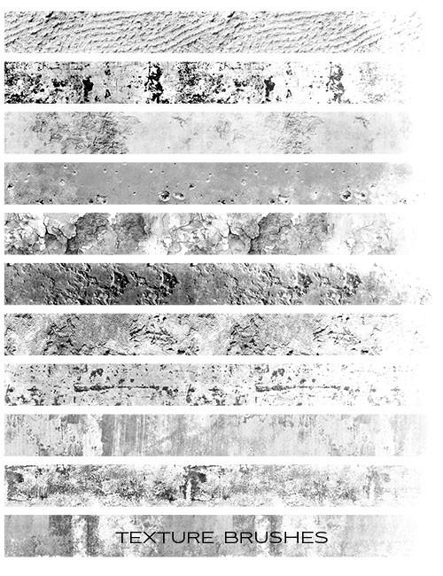 فرش أرض قاحلة, فرش فوتوشوب أرض قاحلة, فرش فوتوشوب أرض متشققة, فرش جدار متكسر, فرش تكسير, فرشات تشقق