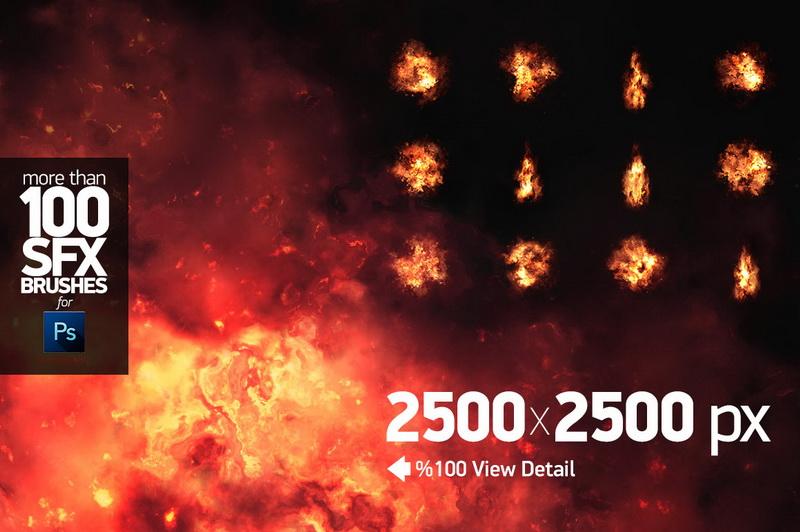 فرش فوتوشوب إضاءة, فرش فوتوشوب لهيب النار, فرش فوتوشوب اللهب, فرش فوتوشوب لهب الشمس, فرش نجوم الفضاء