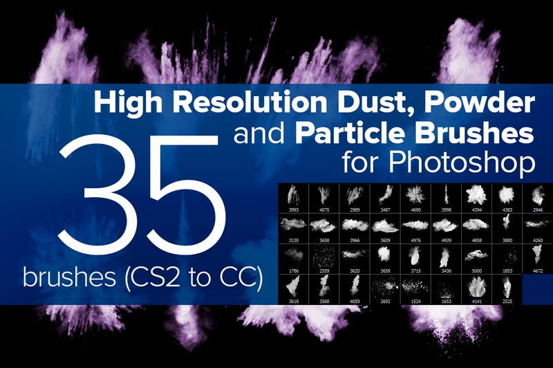 فرش فوتوشوب غبار, فرش جسيمات الغبار, فرش فوتوشوب أجواء مغبرة, فرش ذرات الغبار, فرش غبار