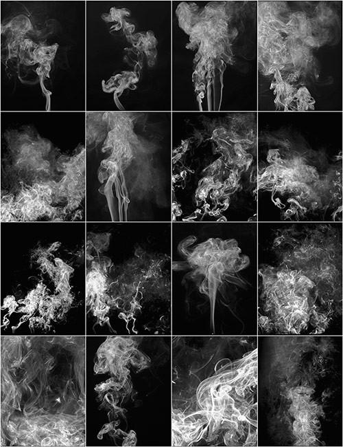 فرش دخان, فرشات فوتوشوب دخان, فرش فوتوشوب دخان سجائر