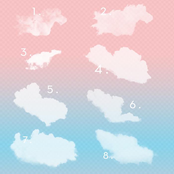 فرش غيوم الجزء الثاني, فرش فوتوشوب سحاب, فرش فوتوشوب غيوم, فرش سحب وغيوم