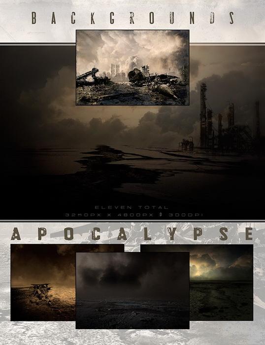 فرش نهاية العالم, فرش فوتوشوب حروب مدمرة, فرش طائرات مدمرة, فرش فوتوشوب نهاية العالم, فرش أرض مدمرة