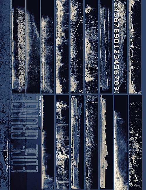 فرش التعتيق, فرش فوتوشوب اطارات عتيقة, فرش فوتوشوب فريمات سينمائية, فرش فوتوشوب مؤثرات التعتيق