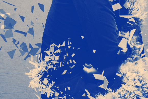 فرش زجاج مكسور, فرش طرطشة زجاج, فرش فوتوشوب زجاج متناثر, فرش زجاج تكسير زجاج
