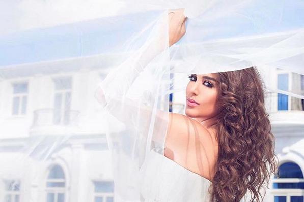 صور ياسمين صبري Yasmine Sabri