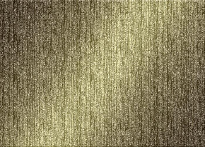 مجموعة خلفيات ذهبية, textures Golden, textures Gold