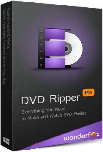 برنامج تحويل صيغ الفيديو, برنامج دمج الترجمة مع الفيديو, برنامج تقطيع الفيديو,