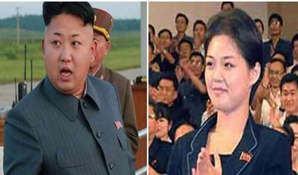 شروط قاسية يضعها زعيم كوريا الشمالية لمن يريد الزواج من اخته