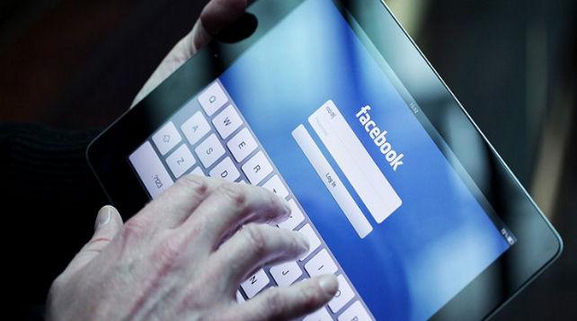 7 خيارات مفيده لا تعرفها عن الفيس بوك