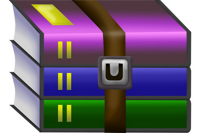 برنامج الضغط الشهير وين رار, برنامج الضغط النسخة النهائية, أقوى برنامج ضغط الملفات WinRAR 5.40 (x86-x64) Final