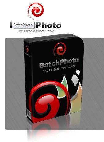 برنامج للتعامل مع الصور, برنامج لإضافة مؤثرات على الصور, برنامج تحرير الصور