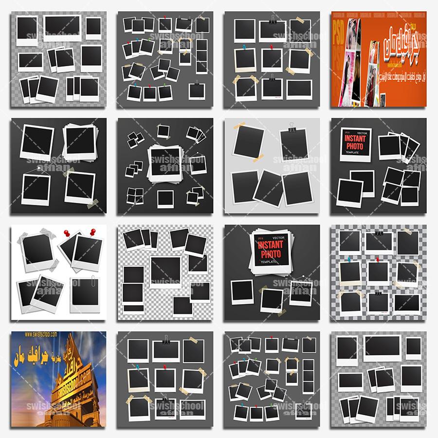 فيكتور فريمات صور فوتوغرافيه عاليه الجوده للتصميم eps ,jpg