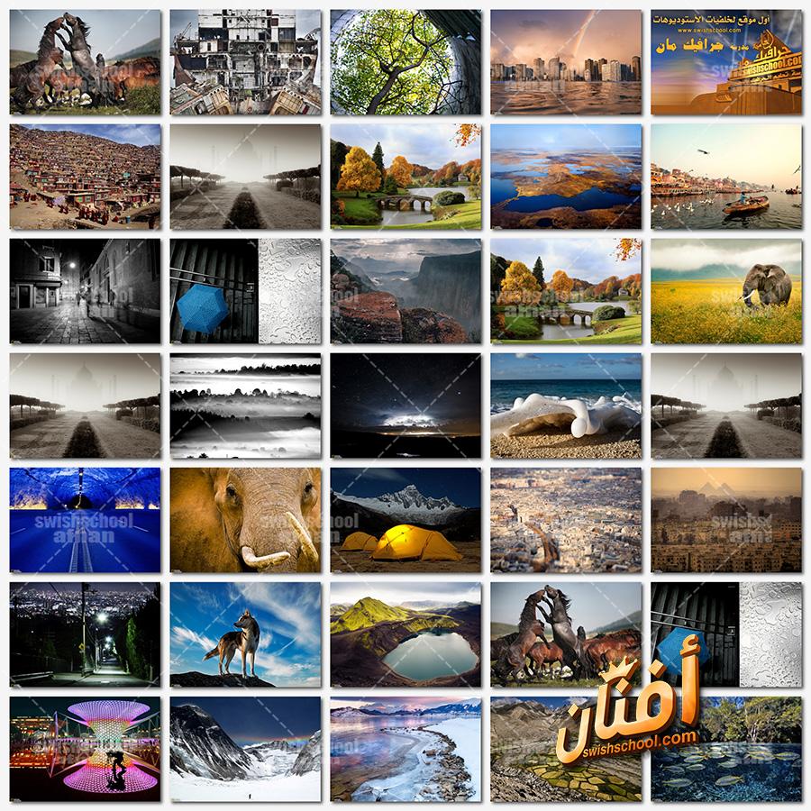 اجمل ماتم عرضه من صور في ناشونال جيوغرافيك - خلفيات عاليه الجوده لمحبين الاستكشاف